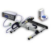 Системы позиционирования DriveSets