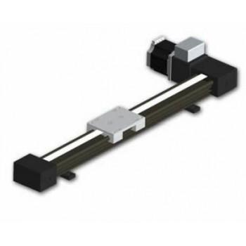 1-осевая система DriveSet M100
