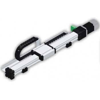 1-осевая система DriveSet M110