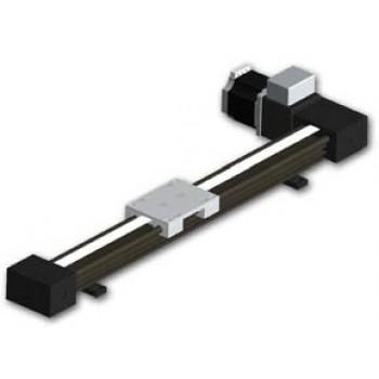 1-осевая система DriveSet M112
