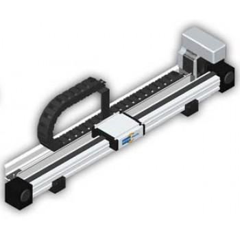 1-осевая система DriveSet M114