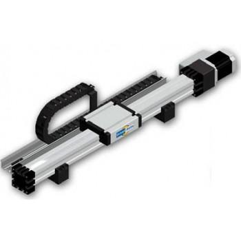1-осевая система DriveSet M126