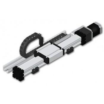 1-осевая система DriveSet M128