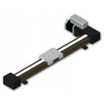 1-осевая система DriveSet M130
