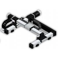 2-осевая система DriveSet M281