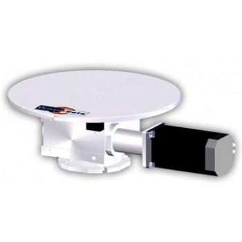Поворотные столы DriveSet MR155 (вращающиеся модули)