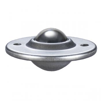 "LD - опора типа ""Сатурн"""