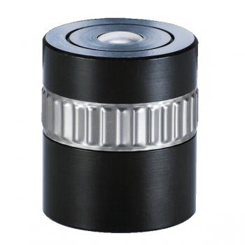 MN –  подпружиненная опора c установочным кольцом