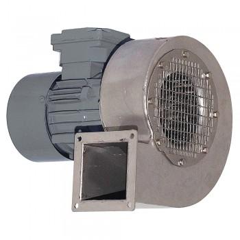 Центробежные вентиляторы GFS