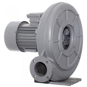 Центробежные вентиляторы HPB-F
