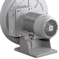 Центробежные вентиляторы HPBx