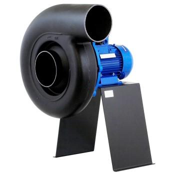 Взрывозащищенные вентиляторы ''ATEX'' STORM Ex