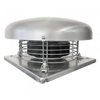 Крышные вентиляторы RF EC