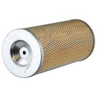 Воздушный фильтр Модель SMTC 6UU