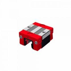 Компактные безфланцевые Aketon EcoPro