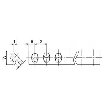 Роликовый сепаратор NB R/RS