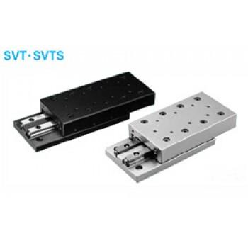 Координатный стол NB SVT1/SVT2