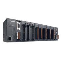 Программируемые логические контроллеры DELTA