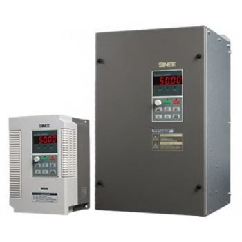 Преобразователи частоты SINEE EM303B